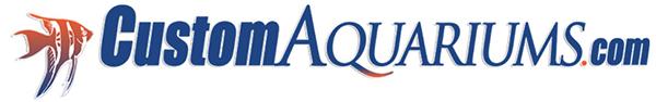 Custom Aquariums