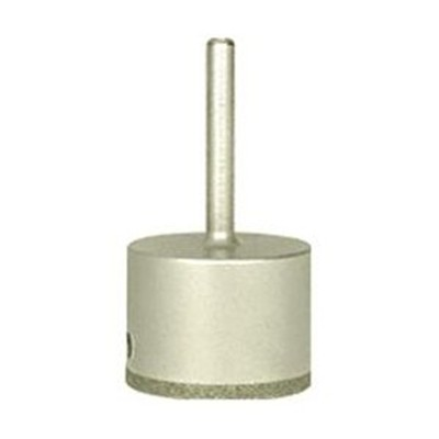 Siphon Stopper Glass Hole Cutters