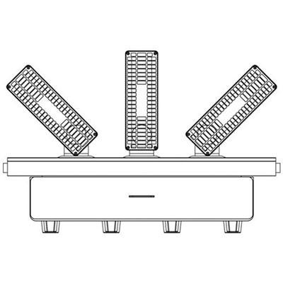 Stealthbox Diagram Triple H2Overflow