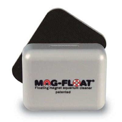 Aquarium Cleaning Supplies - Magnetic Algae Scraper Pad