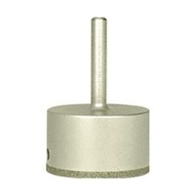 H2Overflow Glass Hole Cutters