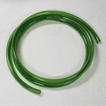 "1/2"" Aquarium Filter Pump Tubing"