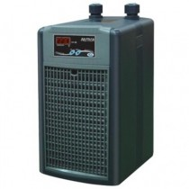 Aquarium Accessories - JBJ Arctica Titanium Chiller- 1/10HP