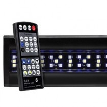 "Current USA Orbit Marine LED Saltwater Reef Lighting System - 48"" to 60"" - Aquariums"