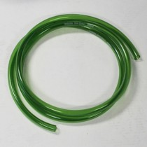 "3/4"" Aquarium Filter Pump Tubing 100 FT. Roll"