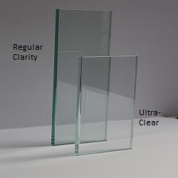 Glass Aquariums vs Acrylic Aquariums